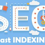 Fast index multiple URLs for SEO