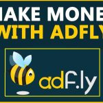 How To Make Money With adf.ly