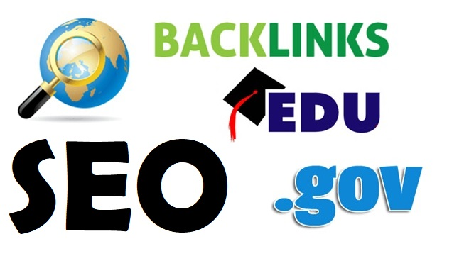 Generate FREE automatic backlink EDU and GOV