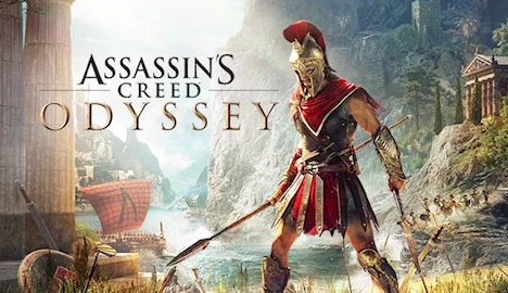 Ubisoft took to ruling the roost of the gaming industry with this hugely popular franchise. Avid Assassin's Creed gamers are somewhat of a cult themselves, and form a large part of the game merchandise market. Assassin's Creed-themed apparel has created ripples in the fashion industry as well, such is the far-reaching impact of this glorious action-adventure game series.