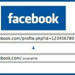 How to Create a Facebook Profile or Fan Page Username Url
