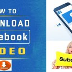 How to Download a Video from Facebook 2019