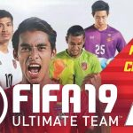 Android Offline FIFA 2019 AFF Cup Champion Patch PS4 Download