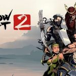 Shadow Fight 2 MOD APK Unlimited Money Download