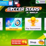 Soccer Star 2019 Ultimate Hero Mod Apk Download