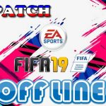 FIFA 19 Offline 3D PATCH Android Download