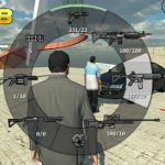 GTA 5 Unity Android APK Game Download