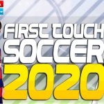 First Touch Soccer 2020 Android Offline Download