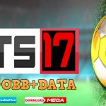 FTS 17 Mod Apk OBB Data Unlimited Coins Download
