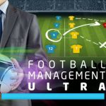 Football Management Ultra 2019 APK Manager Game Download