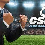 CSD 20 Pro APK Mod Unlimited Money Download