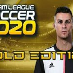 DLS 2020 Mod Apk Gold Edition OBB Data Download