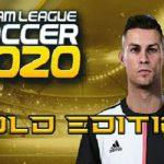 DLS 2020 Mod Apk Gold Edition OBB Data Download