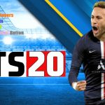 FTS 2020 Mod APK Full New Transfers Download
