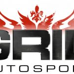 New GRID Autosport APK Android Download