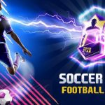 Soccer Star 2020 Football Cards Mod APK Download