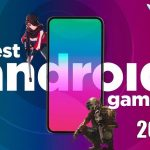 5 Best Android Games of 2019