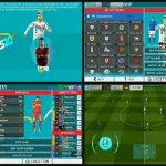 FTS 20 MOD APK UEFA EURO 2020 OBB Data Download