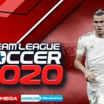 Dream League Soccer 2020 Android Download