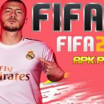 FIFA 16 Mod FIFA 2020 APK Data Patch Download