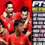 FTS 2020 Mod APK Update AFF Suzuki Cup Download