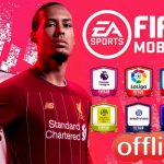 FIFA 20 Offline Lite Update Transfer 2020 Download