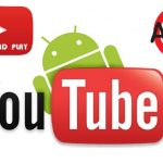 YouTube APK MOD Pro Background Play Download