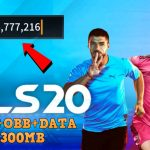 DLS 20 Mod APK Unlimited Coins 2020 Download