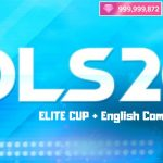 DLS 20 Mod APK New Edition Coins Download