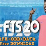 FTS 20 Exclusive Edition HD Graphics and Transfer Updates 2020 Download