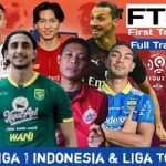 First Touch Soccer 2020 Mod APK Latest Update Transfers Download