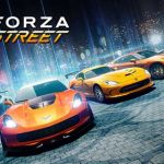 Forza Street Coming May 2020