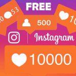 Best APK Free Instagram Followers 2020