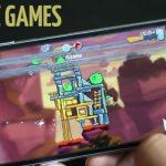 iOS Top Games of the week 2020