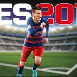 PES 2017 Mod Apk Obb Data Offline Full Unlocked Download