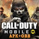COD Call of Duty Mobile Mod APK Many Features Download