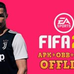 FIFA 20 Special Edition Android Mod APK Download