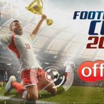 Football Cup 2020 Offline Android APK Download