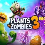 Plants vs Zombies 3 Mod APK Download