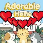 Adorable Home APK MOD Unlimited Money Love Android Download