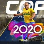 COF 20 Champion Of The Fields 2020 Mod Apk Game Download