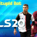 Dream League Soccer 2020 Mod APK Android Download