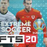 Extreme Soccer 2020 Apk Mod FTS UEFA Android Download