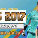 FTS 17 Mod APK OBB DATA Money Download