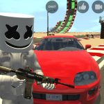 GTA 5 L.A Crimes Online APK for Android Download