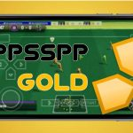 PPSSPP Gold Emulator 2020 for Android Download