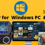 PPSSPP Emulator for Windows PC and Mac OS Download