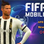 FIFA 20 APK Mod Update New Kits 2021 Download