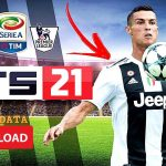 FTS 2021 Mod APK Offline HD Graphics Download