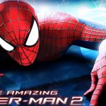 Download The Amazing Spiderman 2 Mod APK Highly Compressed